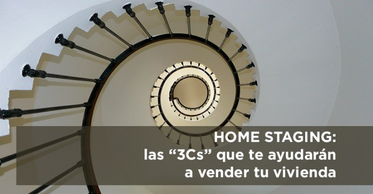 3cs-home-staging-BLOG