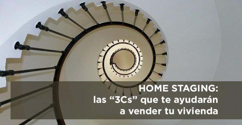 3cs-home-staging-BLOG