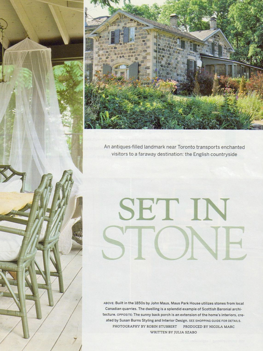 Fullsize Of Backyard Living Source