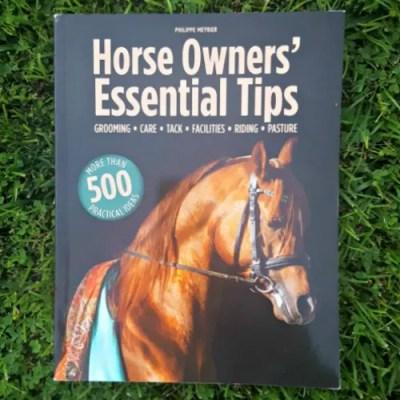 horseownersedit