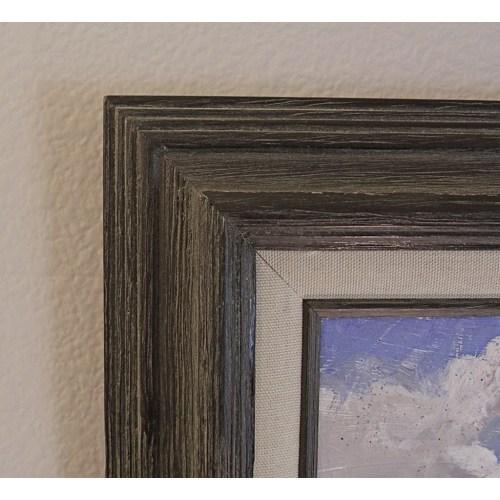 Medium Crop Of 16 X 24 Frame