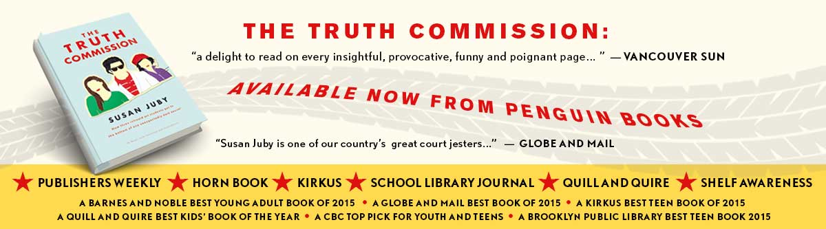 TruthCommission_Banner_2