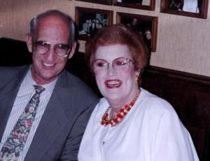 Rick & Joyce1