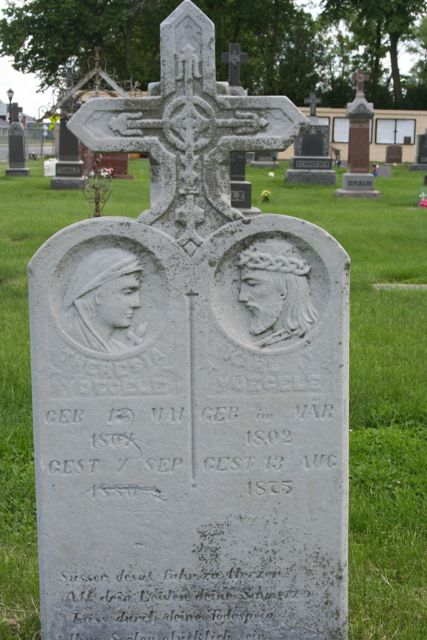 St. Joseph Cemetery02