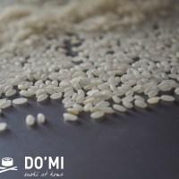 Jak przygotować ryż do sushi?