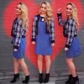 thredup thred up sustainable fashion sustainability consignment online shopping blog blogger ecofashion