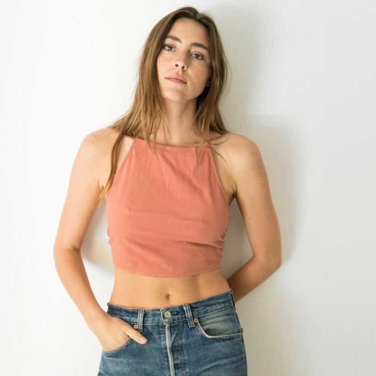 eco fashion labels label sustainable daisy sustainabiliy green blog blogger