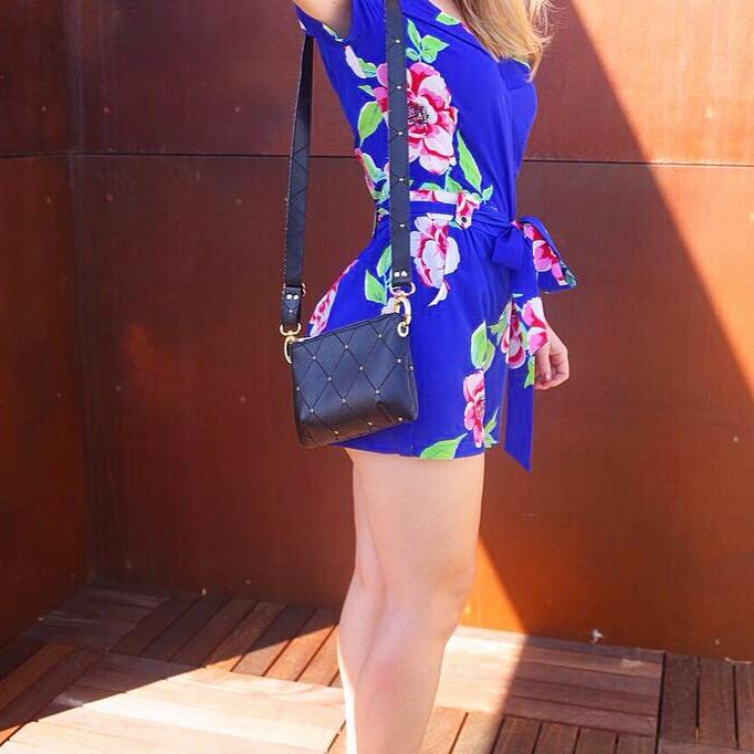 vegan leather bag bags purse clutch sustainable fashion sustainability ecofashion ecofriendly cruelty free blog blogger
