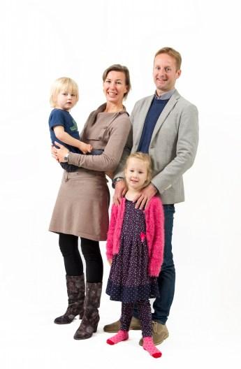 StevensGeesinkfamily