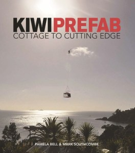large_-kiwi-prefab-national-book-launch