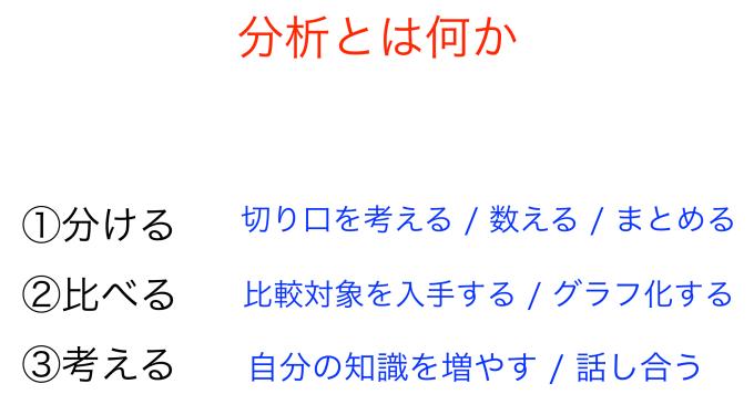 スクリーンショット 2019-01-29 11.09.01
