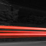 火曜サプライズで藤原達也が武蔵野アブラ学会(池袋)を紹介!10月20日