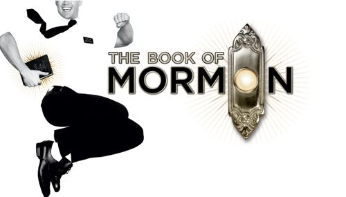 Toronto_book_of_mormon