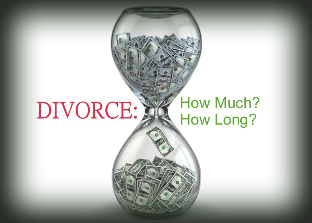 Divorce How Much And How Long? Part One  Suzanne. Kirby Nelson Orthodontics Meth Rehab Programs. Garbage Hauling Services Pos Software For Mac. Keystone Camera Company Mba For Entrepreneurs. What Is The Best Home Security Systems. How To Order Credit Reports Capsule Crm Help. South Florida Alarm Companies. Payday Loans No Contact Calculus Online Class. Best Way To Become A Chef Cpa Exam Structure