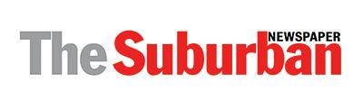 The Suburban Newspaper
