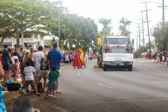 Kauai_Parade-8087