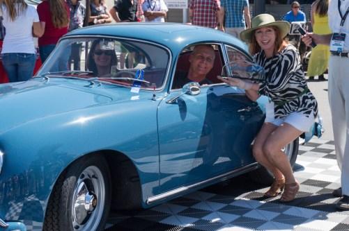 Montecito_Motor_Classic-0364