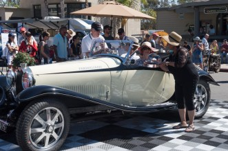Montecito_Motor_Classic-0405