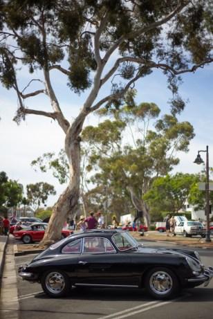 Montecito_Motor_Classic-2733