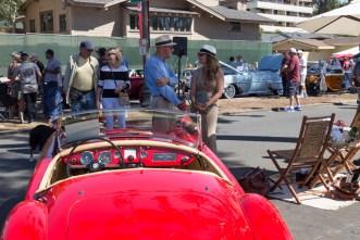 Montecito_Motor_Classic-53