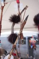 Paiute_Pow_Wow-02745