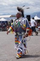 Paiute_Pow_Wow-02769