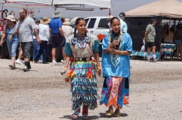 Paiute_Pow_Wow-02842