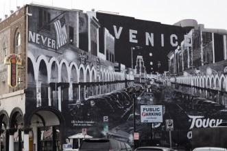 Venice_Mardi_Gras-43