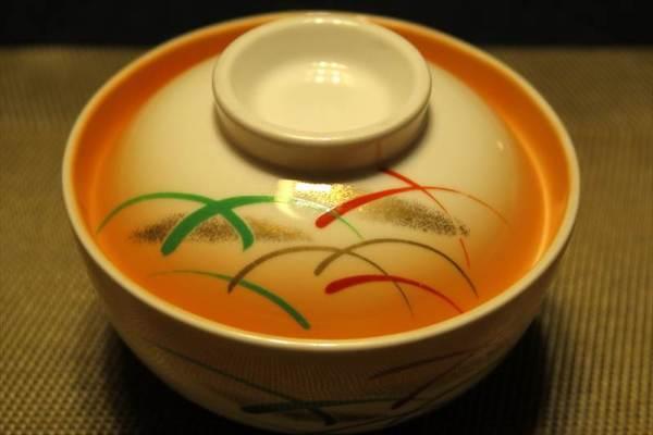 「鰤(ぶり)大根煮 青味(蔵王酒造粕を使用して)」