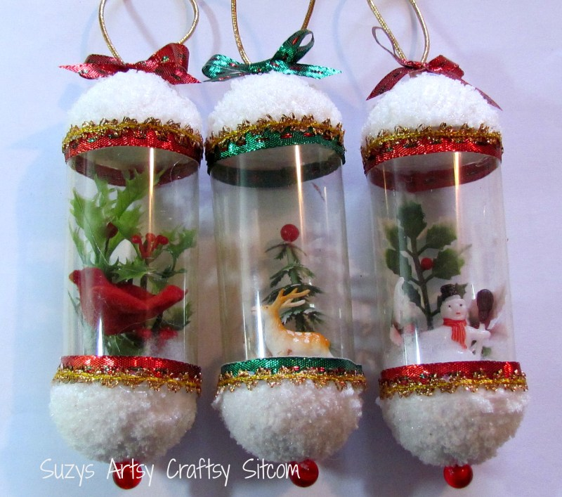 fullsize of vintage christmas ornaments large of vintage christmas ornaments