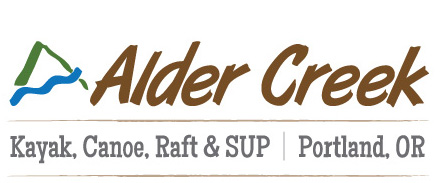 Alder-Creek-logo-color-w-rkcs