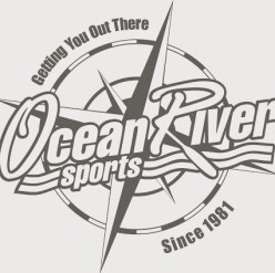 Ocean River Sports logo cut vinyljpg_Page1
