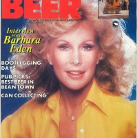 "Magazine Covers - 1980-1989 - Part 1 (""Mainstream Magazines"")"