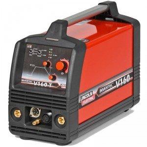 Lincoln-Electric-Invertec-V160-T-300x300
