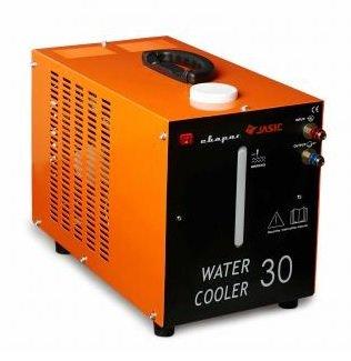 svarog_water_cooler_30
