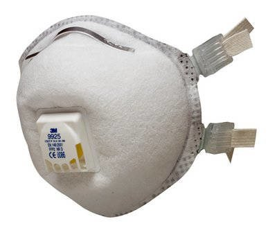 en149-9925-valved-welding-respirator