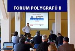 Forum-poly+text_2w
