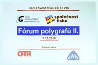 forum-polygr-ii_w2