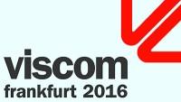 viscom_Logo_Untertitel_2014.indd