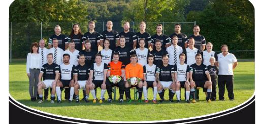 stadionzeitung_296