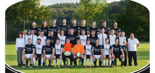 stadionzeitung_298