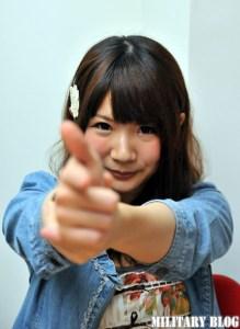 Minami_Hinata_Interview_001