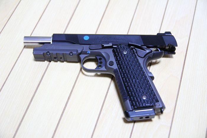 ga5048