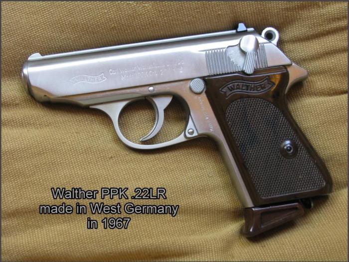 WaltherPPK22_zpseab34cda