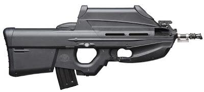 F2000ori