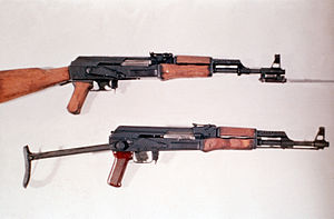 300px-AK-47_and_Type_56_DD-ST-85-01269