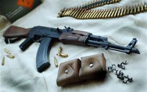 wpid-AK47-rifle_2741520b.jpg
