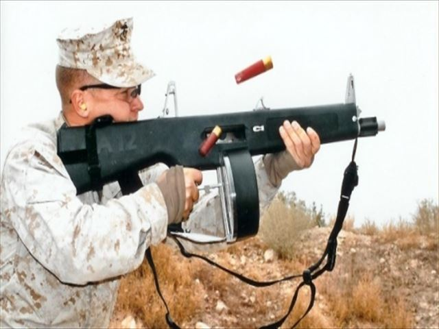 aa-12-combathshotgun-frag-12-automatic_R