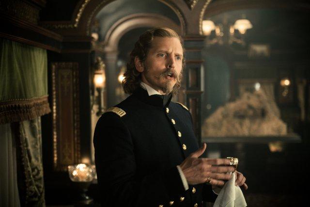 Captain_Fuller