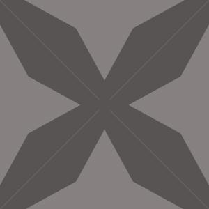 98.Bold Decoration Seamless Pattern